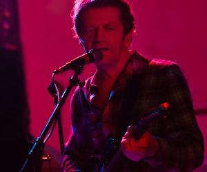 PAUL TURNER – GUITAR